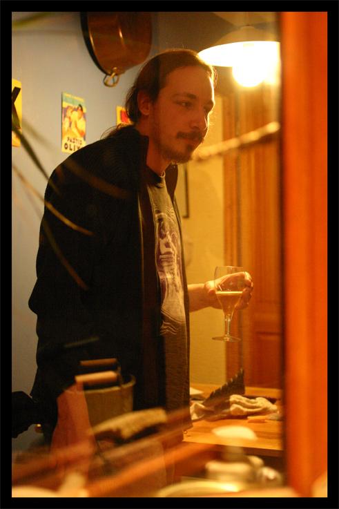 annivrapha2010181.jpg