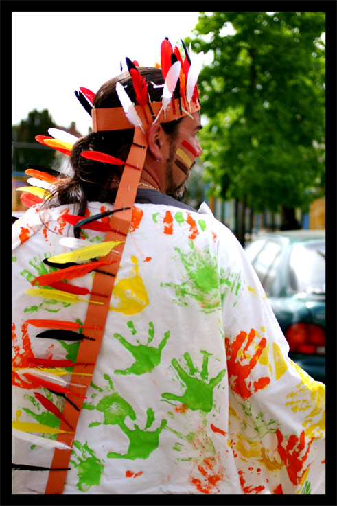 carnaval29avril012.jpg