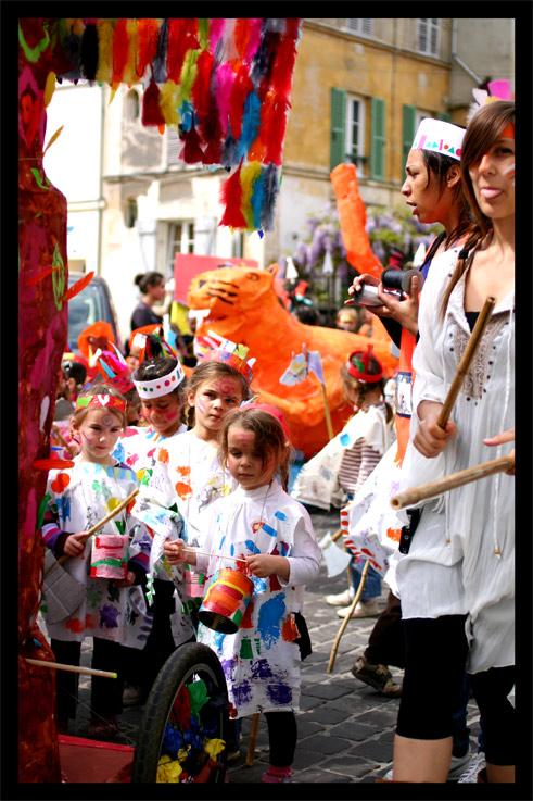 carnaval29avril013.jpg