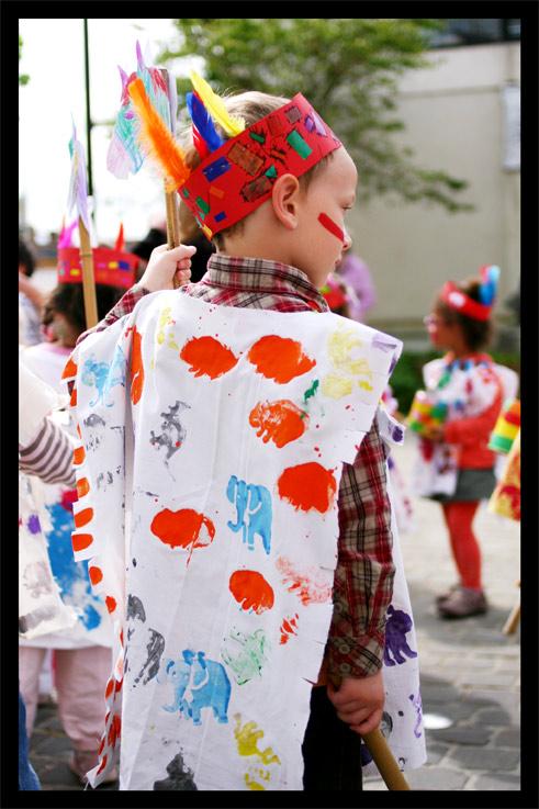 carnaval29avril019.jpg