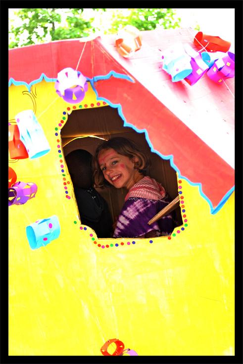 carnaval29avril031.jpg