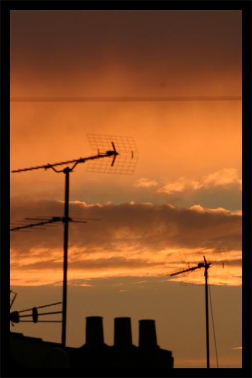 ciel023.jpg