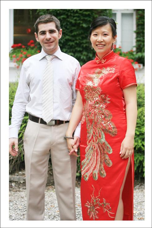 mariage12.jpg