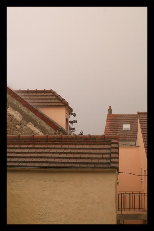 pluie01.jpg