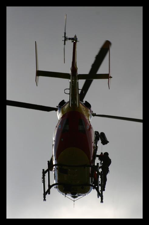 pompierhelico28.jpg