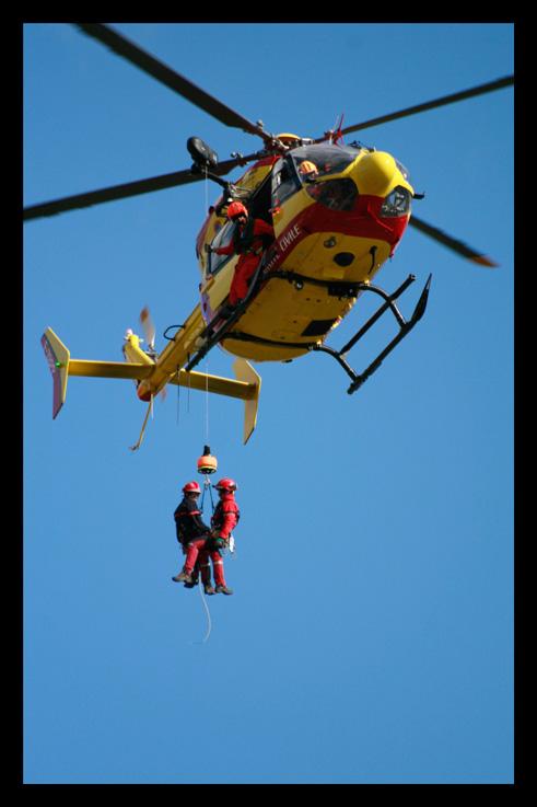 pompierhelico43.jpg
