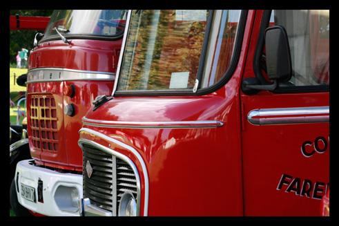 vieuxcamionpompier17.jpg