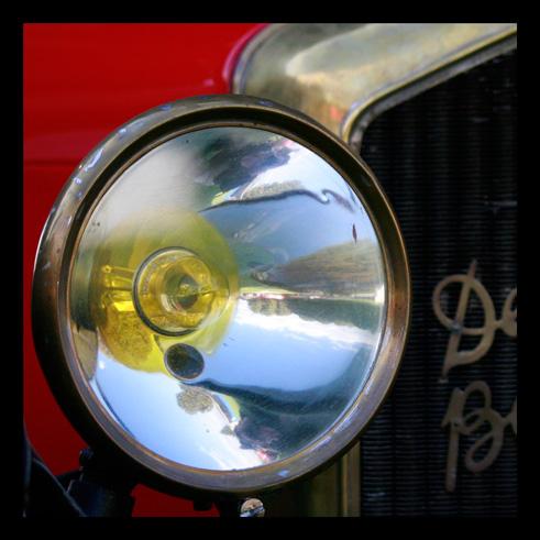 vieuxcamionpompier38.jpg