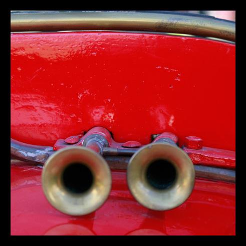 vieuxcamionpompier41.jpg