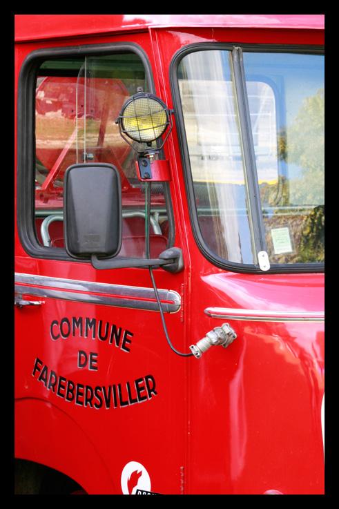 vieuxcamionpompier5.jpg